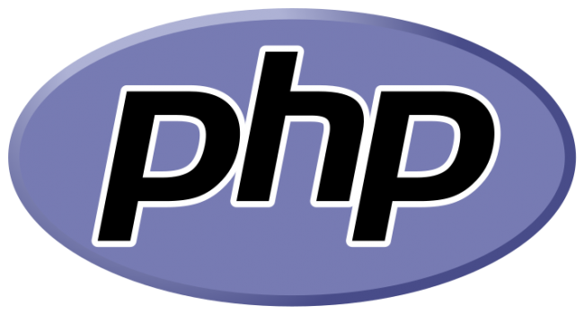 Why Should I upgrade to PHP 7?