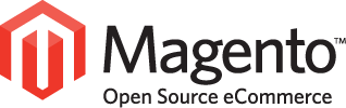 Chicago Magento Development