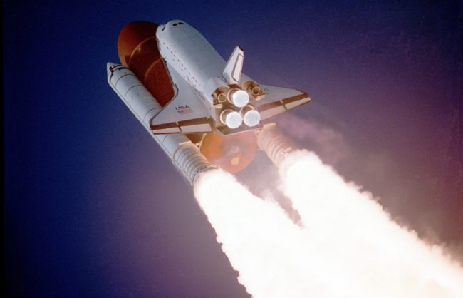 How to successfully launch a Magento Site