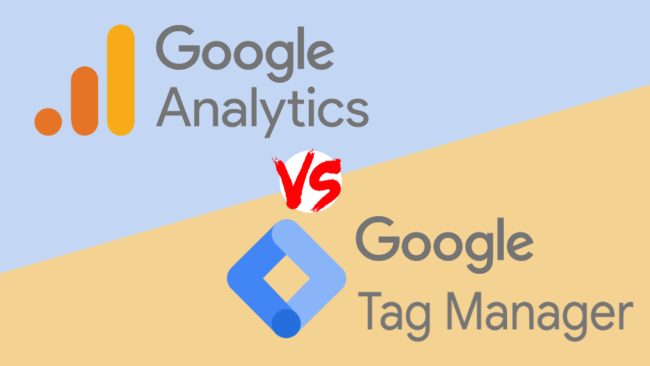 Is gtag.js the same as Google Tag Manager?