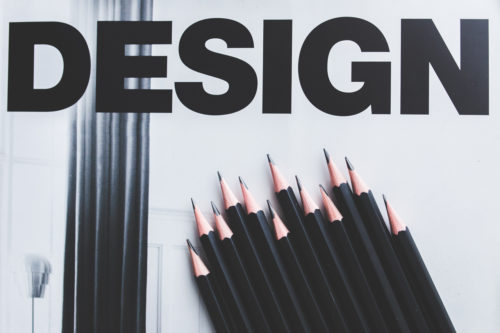From Good Design to Great Design