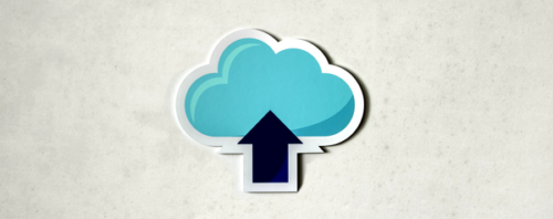 Using Cloud File-Sharing Services for your WordPress Website Uploads
