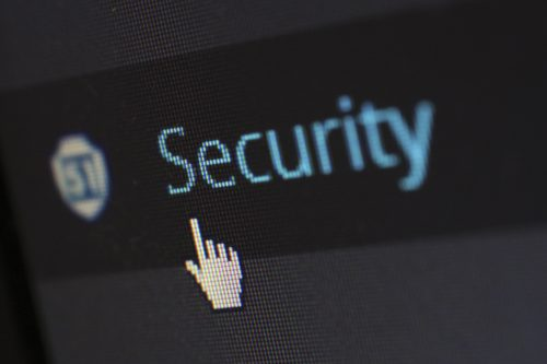 2016 Website Security Trends for WordPress and other platforms