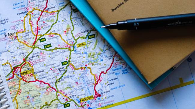 Local SEO Website Planning Guide: Part Two