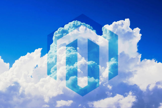 The Pros and Cons of Magento Commerce Cloud