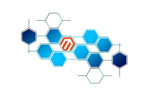 Which Magento 2 hosting platform is right for my business?