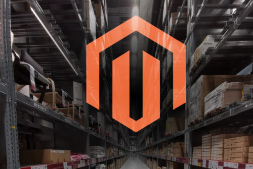 Magento Inventory Management (MIM) and How We Learned to Live With It