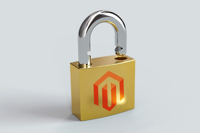 Magento 2.3 – Improved Security & Performance