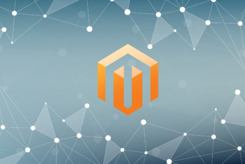 Magento Commerce (formerly EE / Magento Enterprise Edition) to Magento Open Source (formerly CE / Community Edition) Migration