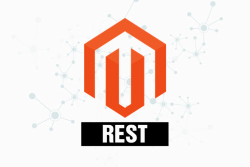 Magento and Data Import with Magento's REST API