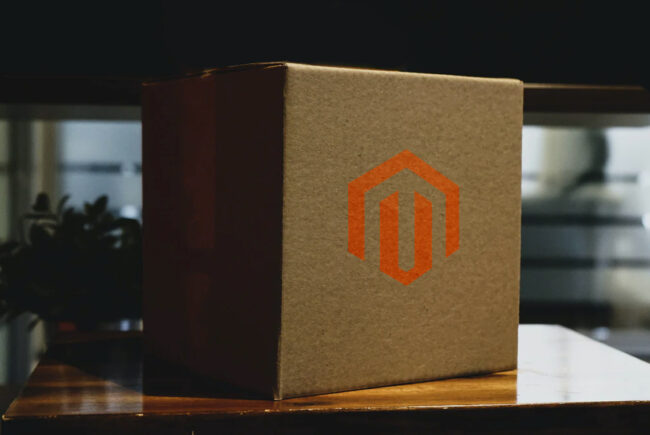 Turn your Magento Store into a Subscription Service with Aheadworks SARP 2