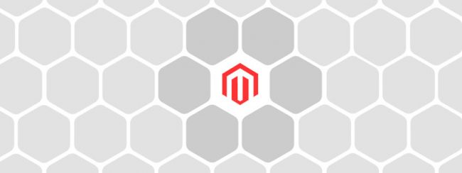 Magento 2 Multi Store Configurations – Expand your Brand Easily